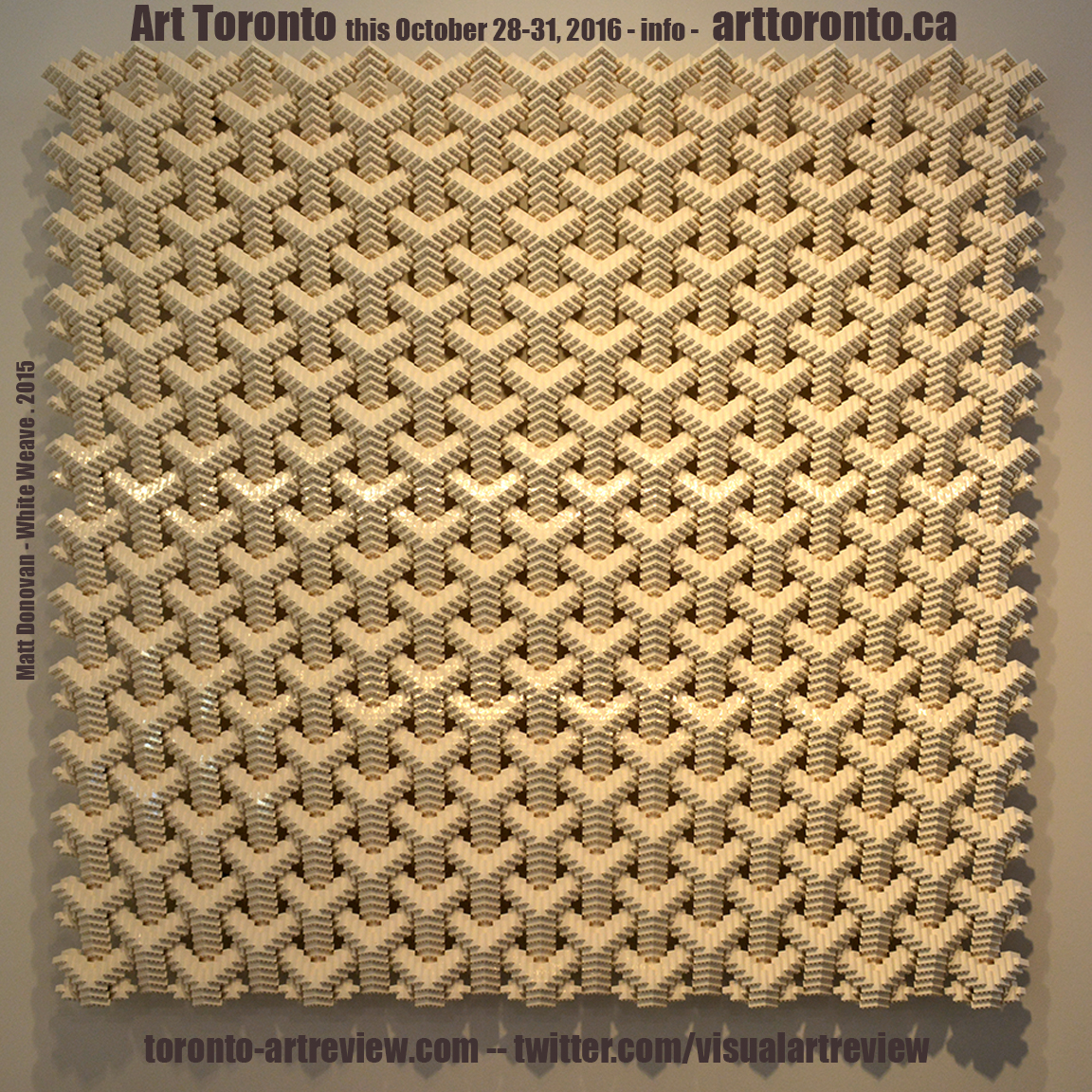 2016, art, Art Design, art galleries, art reviews, Art Toronto, Art Toronto Oct 28-31, Artist Project, ArtToronto14, Artwork, canadian art, canadianart, Drawing, exhibition, Illustration, Painting, pictures, toronto, toronto art, toronto art galleries, toronto art reviews, toronto exhibition, visual art, Visual Artist